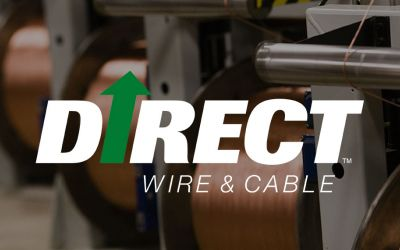 Company-logo Direct Wire & Cable